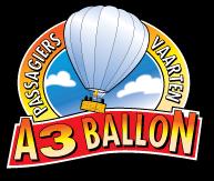 a3ballon_logo