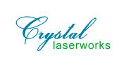 crystallaserwork