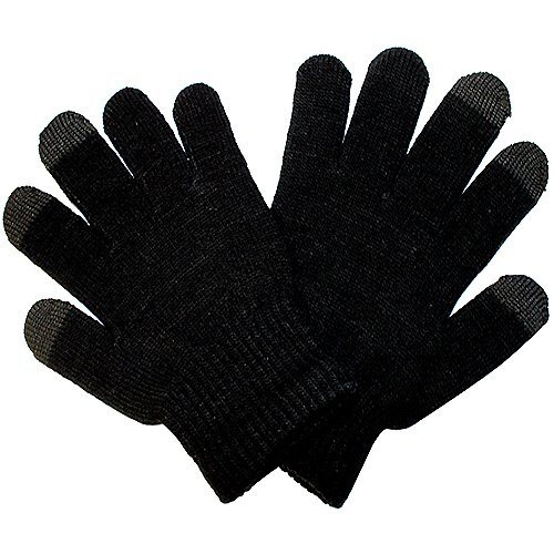 Deal King Touchies Gloves
