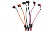 Rits earphones