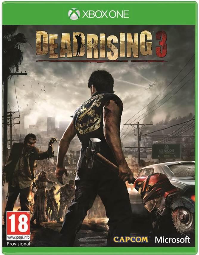 dead-rising-3-Deal-King