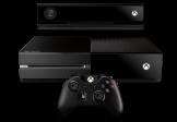 Xbox One (import)
