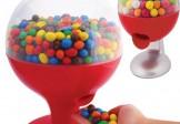 Treat Ball Snoepmachine