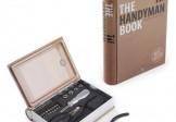 Handyman book