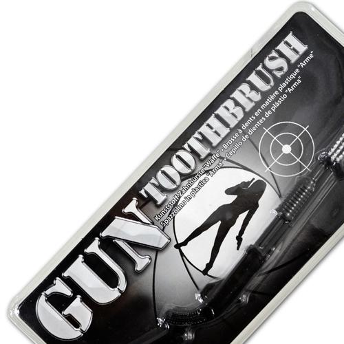 Shotgun tandenborstel bestellen