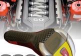 Sound racer v8, v10, v12